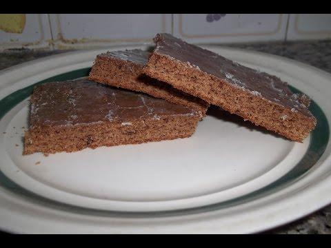 receta-de-brownie-facil-de-doña-petrona-♥