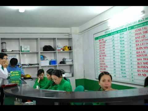 DiEn Dau Gau- goi dien choc taxi ML Hue