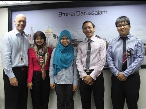 Brunei Jobs - 52 openings   Glassdoor