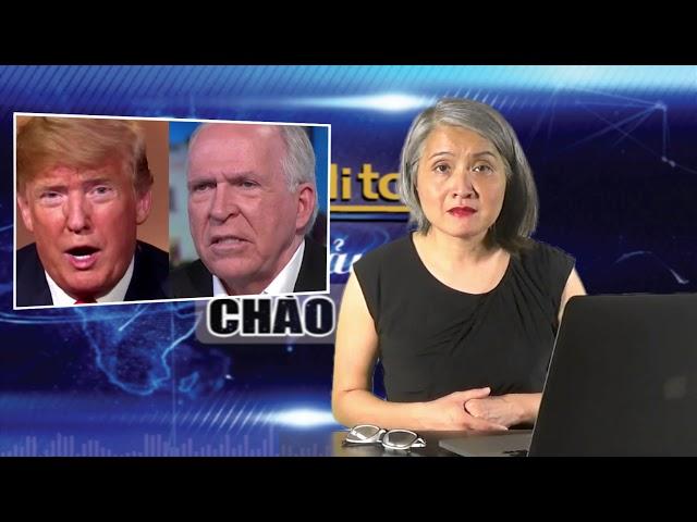 Trump và Tập Cận Bình sẽ mặt đối mặt để giải quyết tranh chấp thương mại?