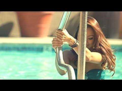 J-REYEZ - FEELIN' LIKE (Official Video)