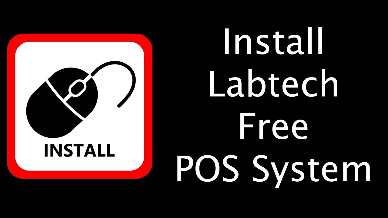 Free download user friendly point of sales software (POS System) in