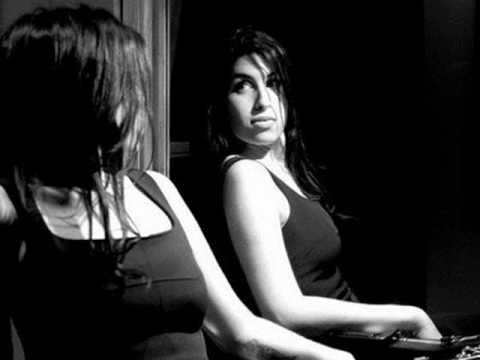 Alcoholic Logic [Subtitulado en Español]-Amy Winehouse -