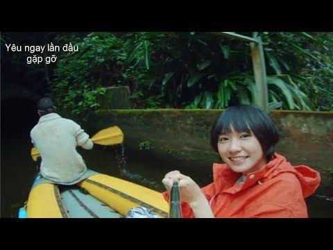 Tiktok China-Top 50 bài nhạc Trung được ưa thích nhất trên Tik tok