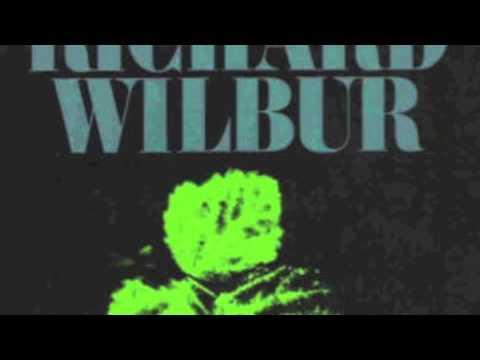 """Complaint"" - Read by Richard Wilbur"