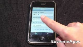 How To Enable or Disable Multitasking on ANY iPhone or iPod Touch