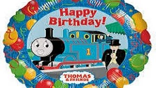 Thomas And Friends Special Delivery Gameplay Full Episode