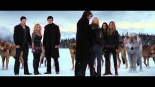 The Twilight Saga Breaking Dawn Part 2 2012 DVDRip XviD HuN Kukac1 Sample