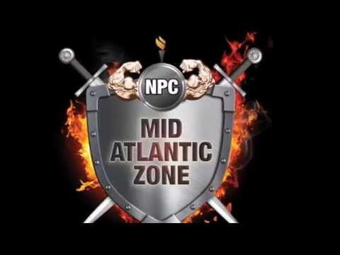 NPC Mid Atlantic May 21.2016