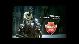 Honda CB Parlatıcı - Accha lagta hai!