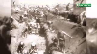 Оборона Кавказа 1942 год