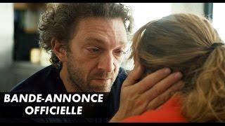 MON ROI - Bande-Annonce Officielle - Vincent Cassel / Emmanuelle Bercot / Maïwenn (2015)