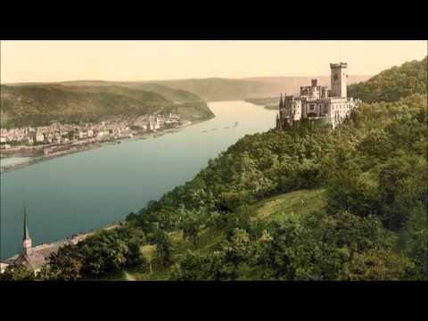 De Ufenbank - German Folk Song (1929)