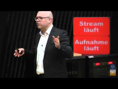 Marcel Zeelenberg - Towards an Economic Psychology of Greed