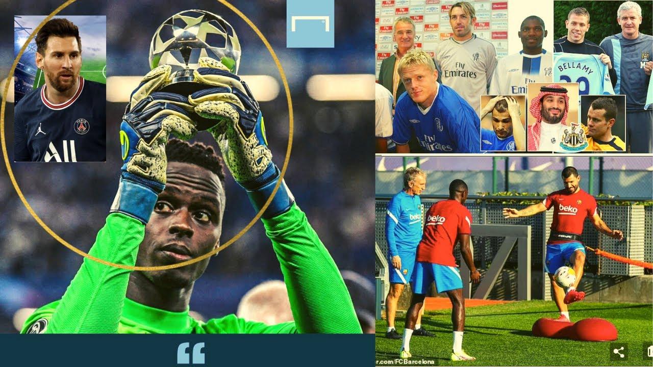 Download Lama Filaan waakee Xidiga Messi ku garaacaya Blon Diore,Taariiq Germany,Caawa CR7,Qaacidadii+SUUQA