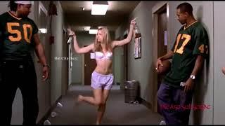 Jessica Biel Drunk Hot Clip
