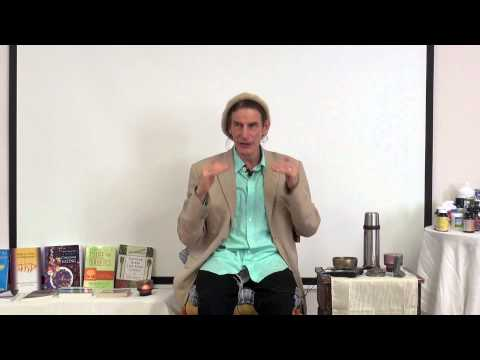 Qualities of Aged Ginseng, Shen Tonic Herb | Gabriel Cousens MD