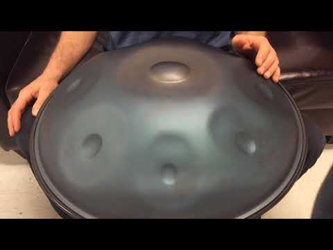 Arcana Musical Instruments D Magic Hour