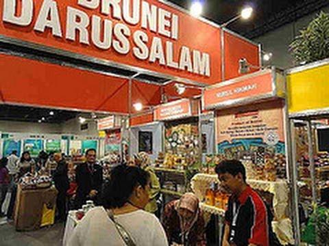 Brunei Franchise Opportunity
