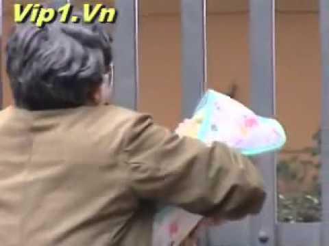 Video  Phim hài Xuân Hinh t t 2010 b n Full   Video  Phim hai Xuan Hinh tet 2010 ban Full   Ðã Xem Là Su ng   Xemlasuong com 5