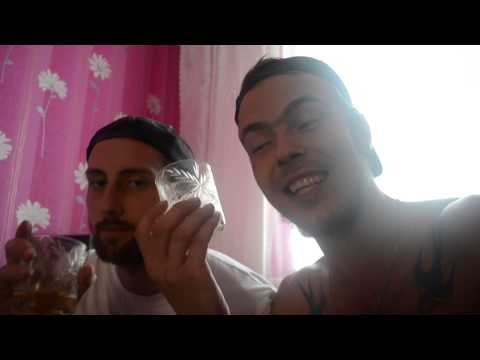 Макс Корж - Амстердам (We Are Dyatlovo cover)