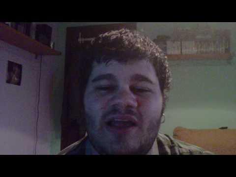 Beta uncharted 3 y el copyright