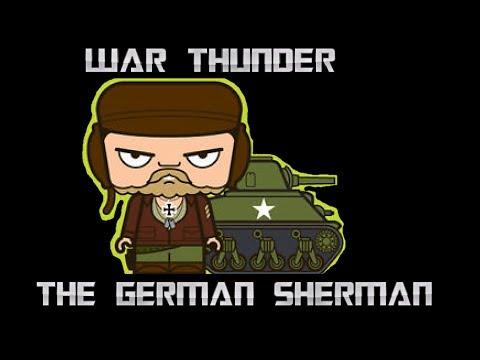 Thunder Deutsch