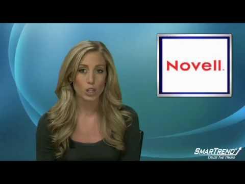 Company Profile: Novell Inc. (NYSE:NOVL)