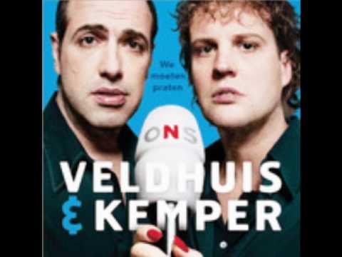 Veldhuis & Kemper - Bijzonder