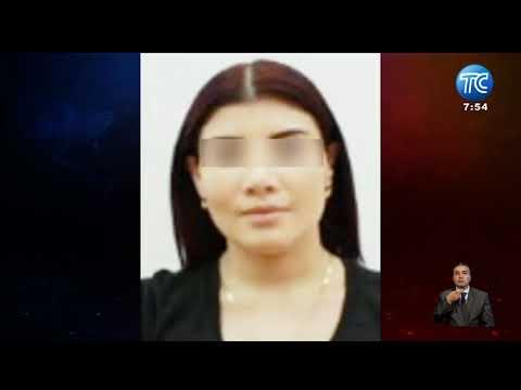 Privilegios en la cárcel: amenazan de muerte a jefe de operaciones de inteligencia de la Policía