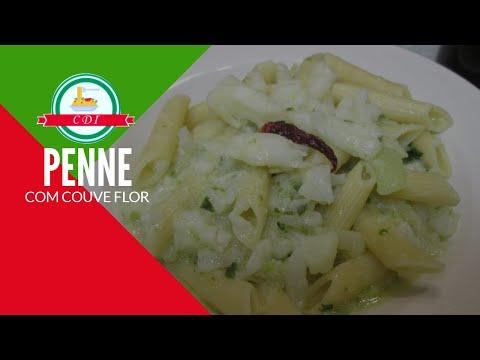 penne-com-couve-flor---receita-italiana---culinaria-direto-da-italia