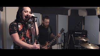 Cielo Drive - Twist Of Fate - Ignite Sessions