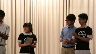 hkcwcc的HKCWCC 2012-2013 Singing Contest Final Round (Part5)相片