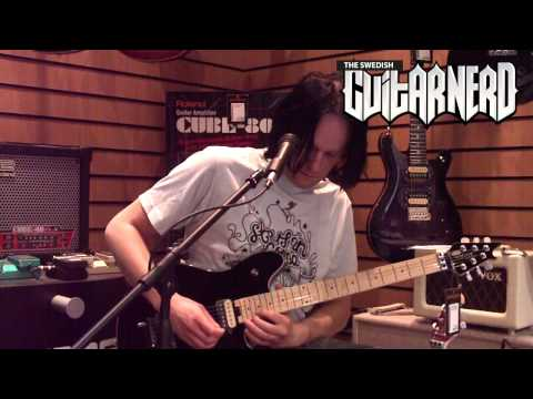 Sterling by MusicMan AX40 vs EVH Wolfgang Special comparison