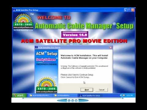 ACM-SATELLITE-PRO-MOVIE-EDITION-SETUP-14 0