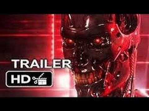 Download Terminator 6 Trailer Official 2017 HD 1