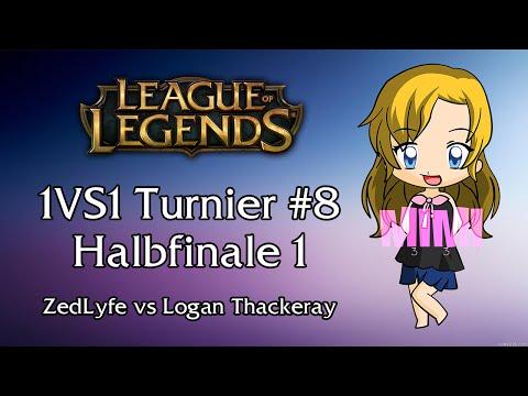 league of legends halbfinale