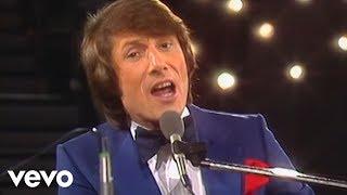 Udo Jürgens - Aber bitte mit Sahne (Udo live '77 12.03.1977)