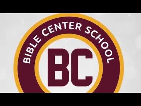 Pumpkin Drop 2020 Bible Center School, 5th Grade, Daniel - Part 1: Pumpkin Protection Plan