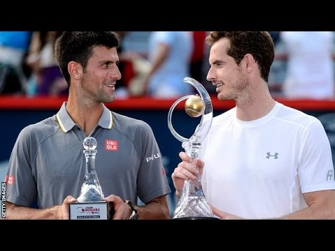 andy-murray-beats-novak-djokovic-at-rogers-cup-in-montreal