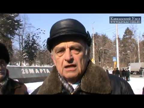 Главная - Российское дзюдо :: Федерация дзюдо России