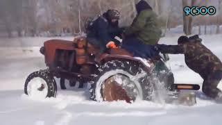 vidmo org Traktoristy klip prikol 2014 smeshno pesnya dlya Babkiny YAjjca 1