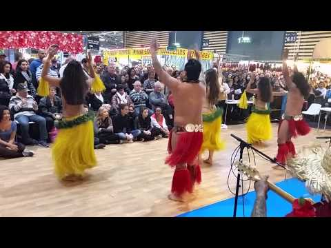Foire internationale de lyon 29 mars 2015 youtube - Foire internationale lyon ...