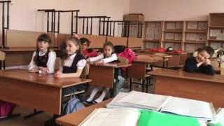 на уроке китайского языка 1 класс 2016(, 2016-06-19T02:23:52.000Z)