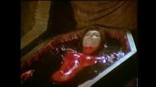 """Trailer """"Alucarda"""" 1975"""