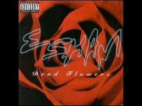 Esham - Tony Montana