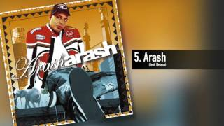 Arash - Arash (feat. Helena)
