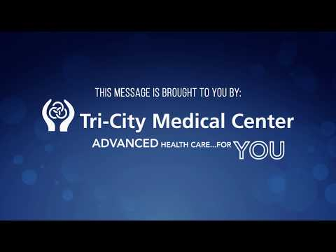 Tri-City Medical Center - Heart Health