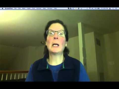 Linda Bomba Testimonial Diane Hochman