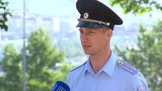 Как уберечься от кортежа Медведева | Новости сегодня | Происшествия | Масс Медиа Смотри на OKTV.uz